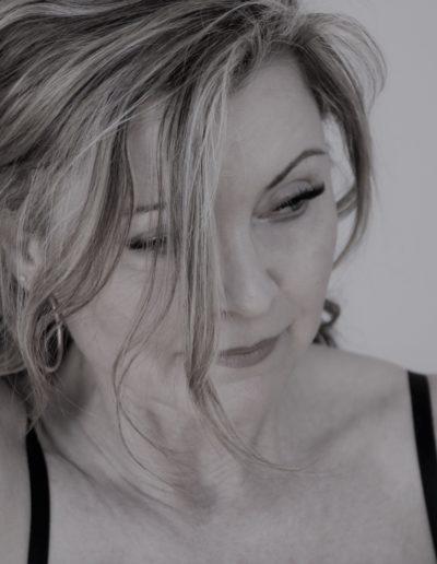 Fotograf-Mareen-Becker-Akt-Gesicht