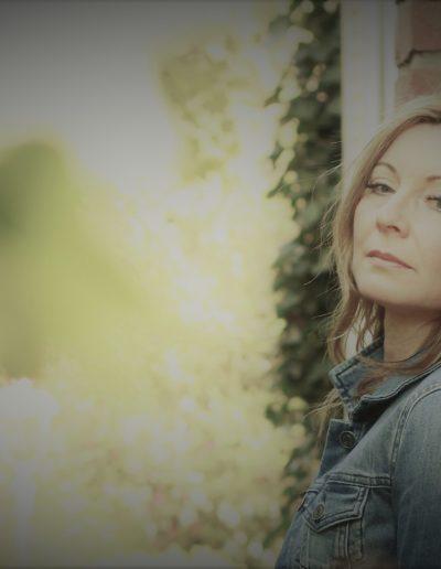 Fotograf-Portrait-Mareen-Becker-Ellerau-Frau-2
