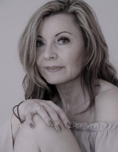 Fotograf-Portrait-Mareen-Becker-Ellerau-Frau-4