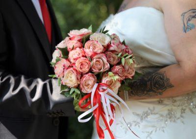 Hochzeitsfotograf-Mareen-Becker-Ellerau-Brautpaar-10