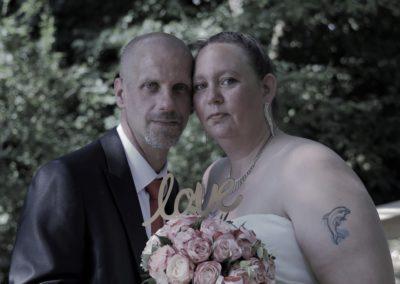 Hochzeitsfotograf-Mareen-Becker-Ellerau-Brautpaar-11
