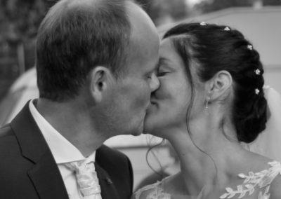 Hochzeitsfotograf-Mareen-Becker-Ellerau-Brautpaar-3