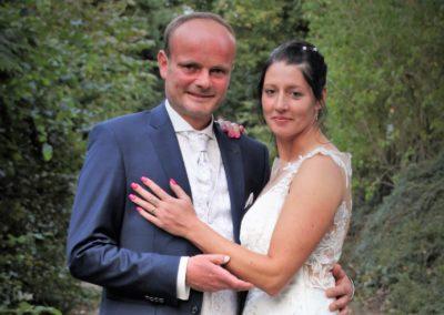 Hochzeitsfotograf-Mareen-Becker-Ellerau-Brautpaar-4