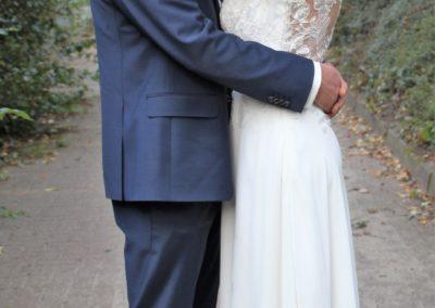 Hochzeitsfotograf-Mareen-Becker-Ellerau-Brautpaar-5