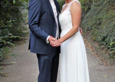 Hochzeitsfotograf-Mareen-Becker-Ellerau-Brautpaar-6