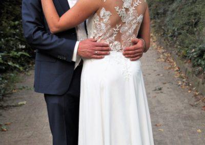 Hochzeitsfotograf-Mareen-Becker-Ellerau-Brautpaar-7