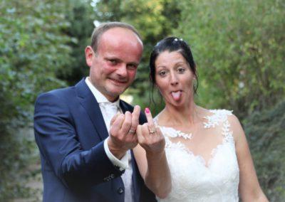 Hochzeitsfotograf-Mareen-Becker-Ellerau-Brautpaar-8