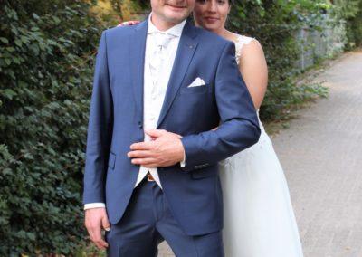 Hochzeitsfotograf-Mareen-Becker-Ellerau-Brautpaar-9