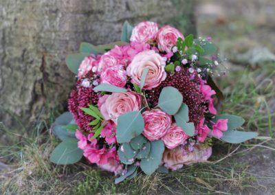 Hochzeitsfotograf-Mareen-Becker-Ellerau-Brautstrauss-1